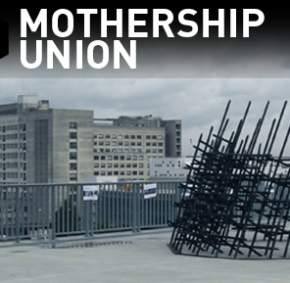 Mothership Union