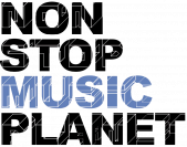 Non Stop Music Planet