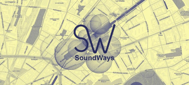 SoundWays